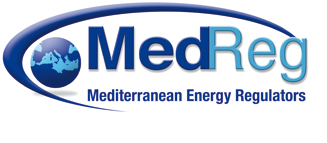 Association of Mediterranean Regulators for Electricity and Gas holds general assembly in Istanbul