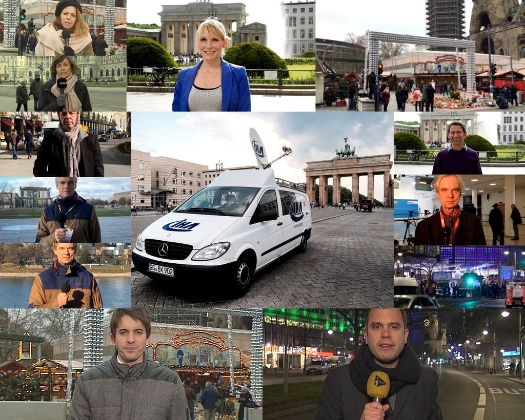 transmission, sng truck, event tracking, gathering, satellite, live, broadcast live, news